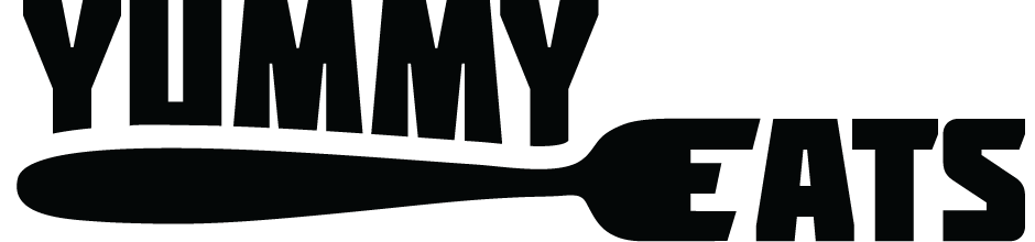 Yummy Eats Logo