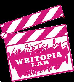 filmmaking essay