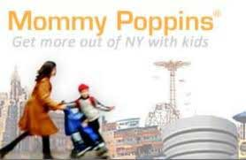mommypoppins